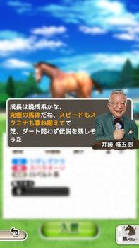 3_馬体.jpg